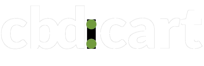CBD:Cart logo